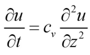 rovnica