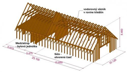 stodola1
